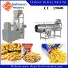 Ligne de production à la machine de casse-croûte de Cheetos