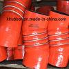 Tubo flexible Radiador Reductor de caucho de silicona para Refacciones Automotrices