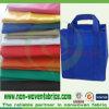 De PP não tecido de polipropileno Bag