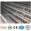 Meilleur prix Batterie Poulet Cage Layer Poultry Farm