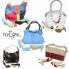 2013 sapatas italianas e sacos do estilo novo a combinar (HSB111012-08)