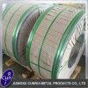 2b Surface Ba 304 201 bande en acier inoxydable 316L / bobine