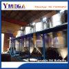 Пакетный Тип 10t/d Camellia семена овощных культур сырой нефти завод