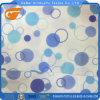 Tessuto di tessile della casa del tessuto degli insiemi dell'assestamento del tessuto della tenda del tessuto di cotone e del poliestere