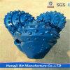 Non вырезающ сердцевина из 13 5/8 Tricone битов утеса кнопки, IADC 637