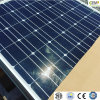 Mono modulo solare 335W di applicazione industriale dei tetti con potere dell'energia pulita