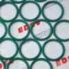 Green HNBR 90 O-Ring/les joints toriques/joint en caoutchouc/joint torique pour Electric