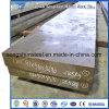 Chapas de aço 1.2311 aço de ferramenta da liga 1.2312 1.2738 P20