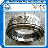 高品質X46cr13のステンレス鋼Kmpm508のリングは停止するまたはKmpm508餌の製造所は停止する