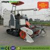 판매를 위한 Kubota DC68 유형 모터 시작 4lz-4.0b 밥 결합 수확기