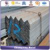 Staaf van het Staal van de Hoek van het Staal van de Prijs AISI ASTM JIS de Engelse GB DIN van de molen Standaard Gelijke &Unequal