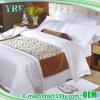 Tecidos de algodão barato preço Hotel Villa de têxteis