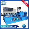 Pnhs Heiß-Verkauf, der PET Film-granulierende Plastikmaschine des LDPE-HDPE-pp. aufbereitet