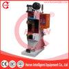 preço de fábrica para 110kVA máquina de solda do inversor de corrente contínua
