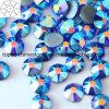 2018 самый новый и горячий продавая синий камень Preciosa экземпляра Rhinestone Fix Ab стеклянный Beadhot (TP- синий Ab)