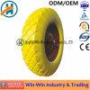 Rotella della gomma piuma dell'unità di elaborazione per la rotella del carrello (4.80/4.00-8)