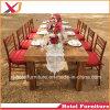 연회를 위한 싼 알루미늄 또는 Tiffany 강철 아크릴 의자 또는 호텔 또는 옥외 결혼식