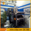 Plástico máquina mezcladora de alta velocidad