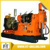 huile hydraulique pour équipement de forage 1600m