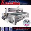 Tagliatrice Waterjet ad alta pressione di CNC di vendita calda