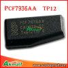 Компания NXP PCF7936AA Авто схема приемоответчика TP12