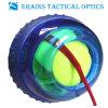 Нормальный шарик запястья руки/шарик силы без света и счетчика (WB186)