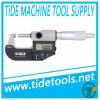 3 touches IP54 étanche IP65 Electronic Digital en dehors de micromètres