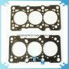 Alta calidad de la junta de culata para A4 (8D2, B5) 2.4 Auto Parts (OEM NO.: 078 103 383K)