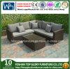 Mobilia esterna del sofà del rattan di Viro