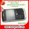 Heißer Wi-FI F026 Handy, Java, Rollkugel