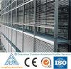 Profils en aluminium utilisés extérieurs d'extrusion