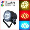 Het Licht van het LEIDENE PARI van het Stadium Lighting/LED (LEIDENE RGB NISAEA)