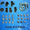 Pipe Fittings