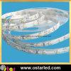 SMD3528 luz de epoxy de la cinta de la cubierta LED (OS-3528EW30)
