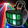 LEDの段階の照明蝶効果ライト(AE020)