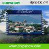 Chipshow die P20 het Volledige LEIDENE van de Kleur 1r1g1b Scherm van de Vertoning adverteert