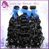 2014 бразильянин Hair для Cheap Natural Wave Virgin Hair Extension 5A Top Quality Virgin Hair в Китае