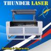 SelbstFocus Cutting und Engraving Laser Machine für Sale