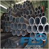 Tubulação de aço sem emenda da melhor venda para linhas do petróleo