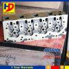 Cabeça de cilindro do ferro de molde 4tnv94 da peça de motor da máquina escavadora (129907-11700)