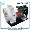 8 de Dieselmotor die van de duim CentrifugaalPomp klaarmaken