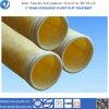 Sachet P84 filtre non-tissé de collecteur de poussière pour l'usine d'asphalte