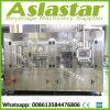 Machine de remplissage carbonatée automatique de boissons pour la chaîne de production de l'eau molle