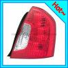 Indicatore luminoso posteriore automatico per Hyundai 92402-1e010