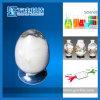 Het beste Chloride van het Yttrium van de Zeldzame aarde van de Prijs Materiële