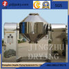 Sell ​​Like Hot Cakes Circulation Double Cone Rotary Vacuum Dryer
