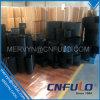 Cinghia di sincronizzazione industriale dello Zhejiang Ningbo Fulong, Htd 1016-8m