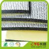 Mousse d'isolation thermique de climatisation avec le papier d'aluminium