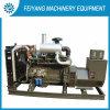générateur marin de 120kw/160HP Deutz avec Tbd226b-6c3