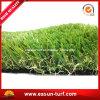 Erba artificiale cinese nazionale sembrante naturale Anti-UV
